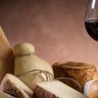 Serata formaggi e vino: Ais incontra Onaf Varese al Vecchio Convento | 2night Eventi Varese
