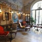 Firenze è una piccola Parigi: 7 bistrot da provare | 2night Eventi Firenze