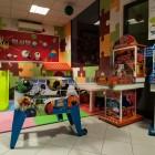 I locali di Treviso e dintorni dove organizzare una perfetta festa di compleanno per i tuoi bambini | 2night Eventi Treviso