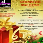Capodanno 2014 al Sound Wine Bar di Santa Croce Camerina | 2night Eventi Ragusa