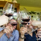 Vini naturali a Roma: le enoteche e i wine bar dove trovarli | 2night Eventi Roma