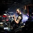 Luca Martelli e I Nemici di Tex in concerto al Santo Graal | 2night Eventi Barletta