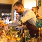 Spendo poco e bevo bene: dove fare aperitivo a Roma se sei sempre in bolletta | 2night Eventi Roma