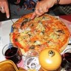 Le migliori pizzerie in provincia di Bari | 2night Eventi Bari