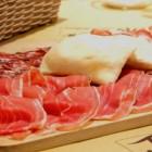 Dove ordinare lo gnocco fritto anche a Milano | 2night Eventi Milano