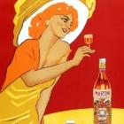 Drink it vintage da Italian Tapas | 2night Eventi Firenze