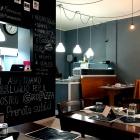 Farinascere: un nuovo impasto ed un nuovo concept di pizzeria di successo | 2night Eventi Milano