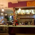 Gli storici live del Gianna Rock Cafè | 2night Eventi Lecce