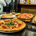 Dove andare a mangiare una buona pizza se sei tra Asolo e Montebelluna: eccoti i nomi consigliati | 2night Eventi Treviso