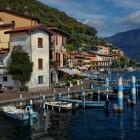 Alla scoperta del lago d'Iseo: 5 ristoranti da provare | 2night Eventi Bergamo