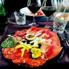 7 Ristoranti di Roma a San Giovanni: le cene da provare vicino ad una delle piazze più belle di Roma | 2night Eventi Roma