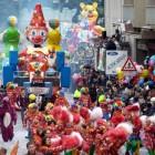 Carnevale 2017 a Treviso e provincia: ecco le sfilate dei carri da non perdere | 2night Eventi Treviso