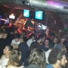 Martedì Erasmus al Soda Pops | 2night Eventi Bologna
