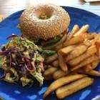10 ristoranti vegani a Brescia e dintorni: i posti giusti | 2night Eventi Brescia