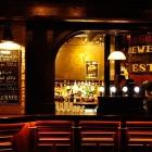 Birra artigianale mon amour! Ecco i posti dove bere birra artigianale a Pescara | 2night Eventi Pescara
