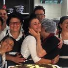 La Rina dai gelati alle torte 3D, quando la passione è di famiglia | 2night Eventi Lecce