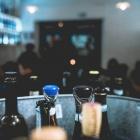 Le serate degustazione ed i dj set di marzo alla Vineria Sonora | 2night Eventi Firenze