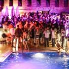 I 5 cocktail italiani più famosi: le ricette da conoscere per l'estate 2017 | 2night Eventi