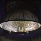 Osservazione telescopica al Planetario | 2night Eventi Padova