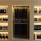Bere del buon vino a Brindisi: 5 consigli per facilitare la scelta | 2night Eventi Brindisi
