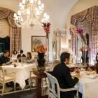 A Firenze il brunch è di lusso: 5 hotel dove provarlo | 2night Eventi Firenze