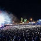 Home Festival a Treviso: il programma dell'edizione 2017 | 2night Eventi Treviso