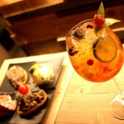 Drink it vintage da Italian Tapas | 2night Eventi Firenze