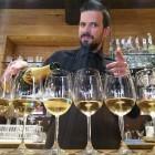 I locali di Mestre e Venezia da frequentare per imparare a bere bene | 2night Eventi Venezia