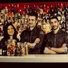 Non smettere mai di sperimentare. Ecco il segreto per un cocktail perfetto | 2night Eventi Milano