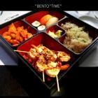 I ristoranti etnici con servizio take away da provare a Milano   2night Eventi Milano