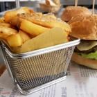 Gli hamburger di Firenze da provare senza pentirsene | 2night Eventi Firenze