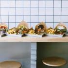 Street food a Milano: 6 locali gourmet da provare | 2night Eventi Milano