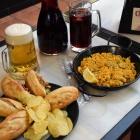 100 MONTADITOS: dove il casual food parla spagnolo | 2night Eventi Padova
