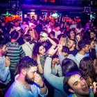 6 locali per serate universitarie a Firenze | 2night Eventi Firenze