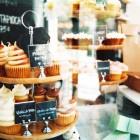 Tutte le bakery del Veneto che devi conoscere. (Solo per veri golosi) | 2night Eventi Venezia