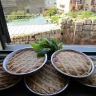 Pastiera napoletana: dalla più buona alla più particolare a Roma | 2night Eventi Roma