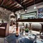 I ristoranti romantici di Verona e provincia per fare colpo al primo appuntamento | 2night Eventi Verona