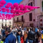 Il weekend firmato X.O. #next è in consolle | 2night Eventi Bari
