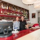 Non è stato facile ma ne è valsa la pena. Quattro chiacchiere con Ferruccio, chef e titolare del Re di Quadri | 2night Eventi Venezia
