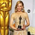 Oscar 2017: I ristoranti dove cenano le attrici candidate alla statuetta | 2night Eventi