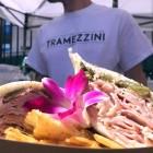 Non solo Tramezzini NYC. I veneti che ce la fanno all'estero | 2night Eventi Venezia
