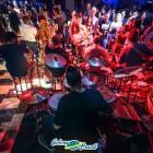 Sabadao Sertanejo al Colony Brazil | 2night Eventi Milano