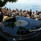 Loverdose a La Motta&Coconut Beach | 2night Eventi Verona