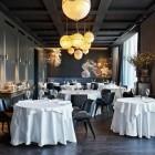 Menù degustazione: ecco i più interessanti percorsi gastronomici a Milano | 2night Eventi Milano