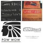 Powwow e MadDebijoux al Melabevo | 2night Eventi Milano