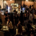 Gli aperitivi da fare quest'anno a Firenze | 2night Eventi Firenze