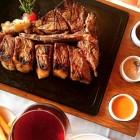I locali di Firenze dove mangiare la vera bistecca alla Fiorentina   2night Eventi Firenze