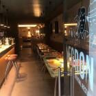 Il Negroni Cocktail Restaurant, la nuova vita dello storico bar della notte fiorentina | 2night Eventi Firenze