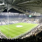 10 locali in cui vedere le partite di calcio a Barletta e dintorni | 2night Eventi Barletta