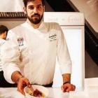 Cannolicchio Osteria di mare: cena in un piccolo gioiello a Piazza Bologna | 2night Eventi Roma